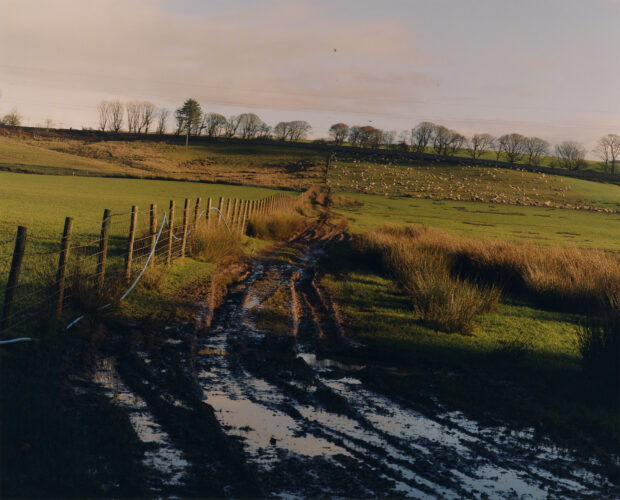 SB_Cumbria_Colour_DEC20 (7)